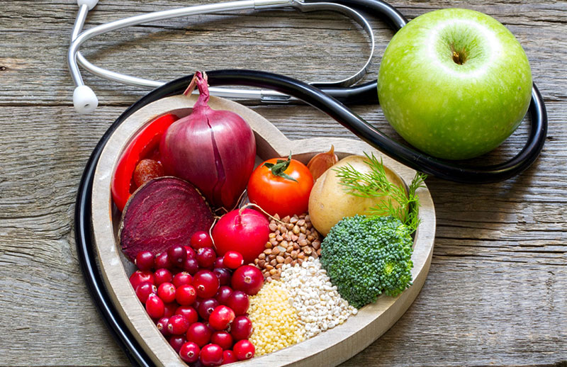 Como prevenir a Doença de Alzheimer por meio de hábitos alimentares?