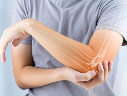 A Osteoporose na terceira idade