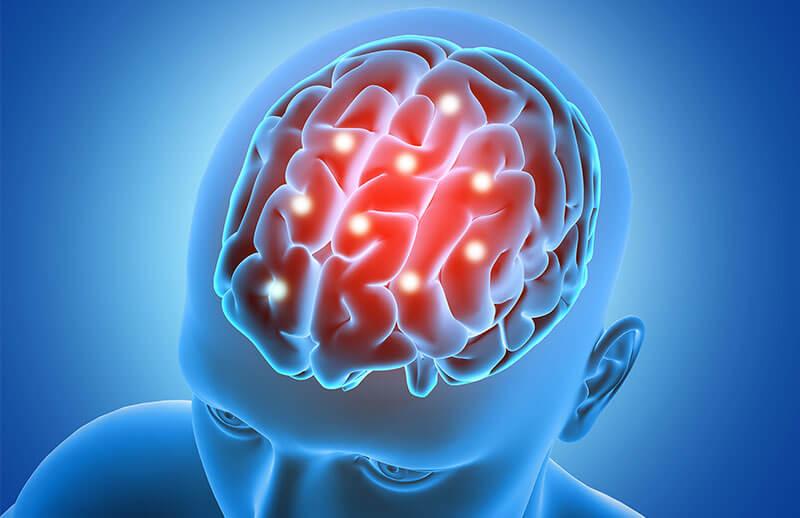 Funcionamento cognitivo na terceira idade