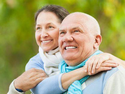 Sobre o envelhecer
