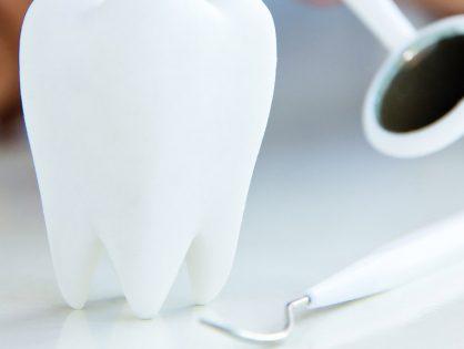 Saúde bucal é primordial para manter o coração saudável
